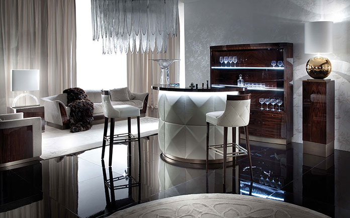 luxury-minimalist-decor-2