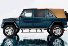 mercedes-maybach-g-650-landaulet-3
