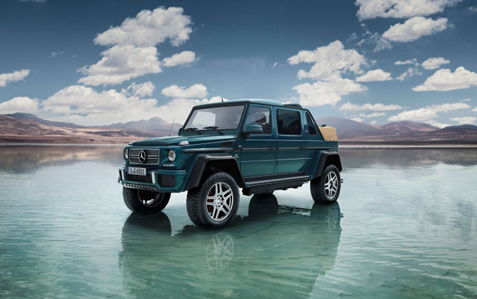 mercedes-maybach-g-650-landaulet-4