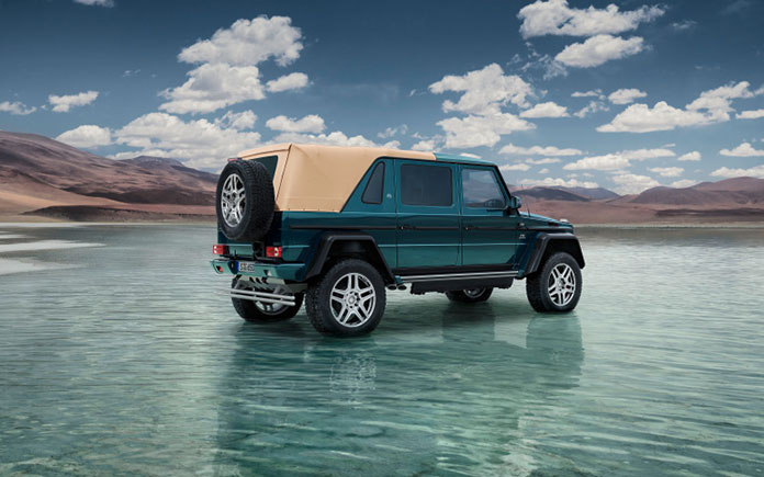 mercedes-maybach-g-650-landaulet-5