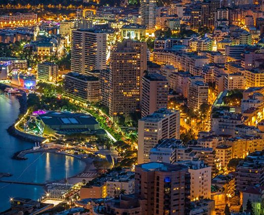 monaco-nightlife