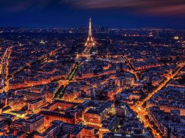 paris-at-night--walkerssk