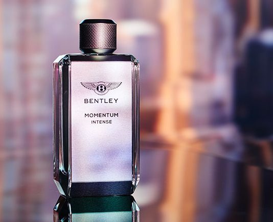 perfume_bentley_momentum