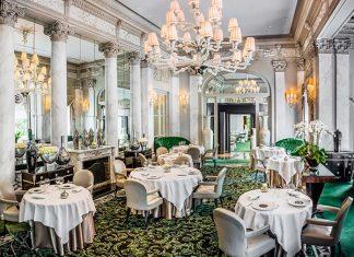 restaurant-le-pre-catelan-paris