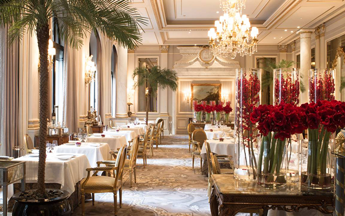 restaurant-lecinq-paris