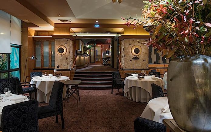 restaurant-pierre-gagnare-paris