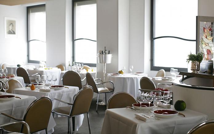 restaurant_arpege_paris