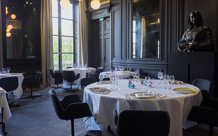 restaurant_guy_savoy_paris