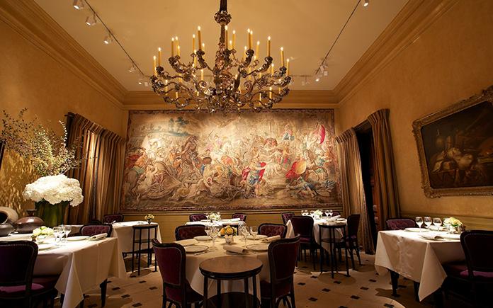 restaurant_lambroisie_paris