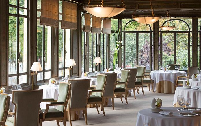 restaurant_pavillon_ledoyen_paris