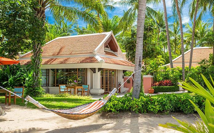 santiburi-beach-resort-spa-thailand-1