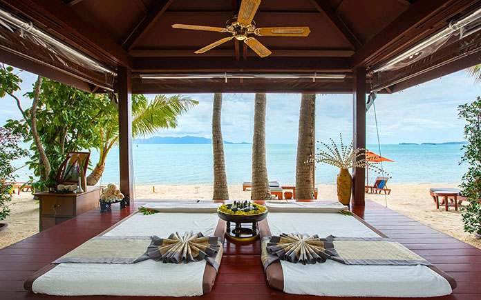 santiburi-beach-resort-spa-thailand-12