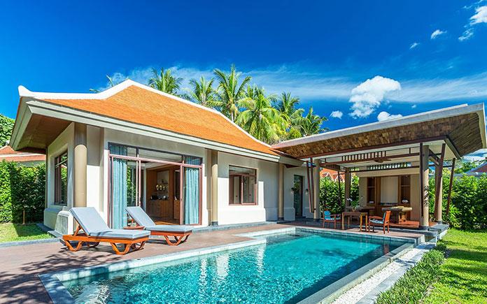 santiburi-beach-resort-spa-thailand-2