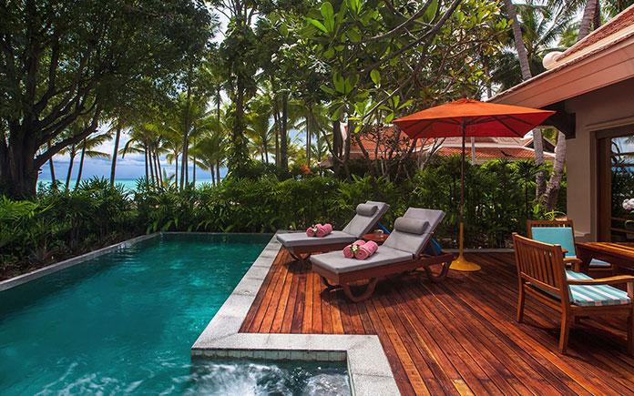 santiburi-beach-resort-spa-thailand-5