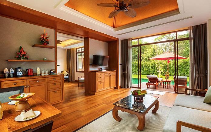 santiburi-beach-resort-spa-thailand-6