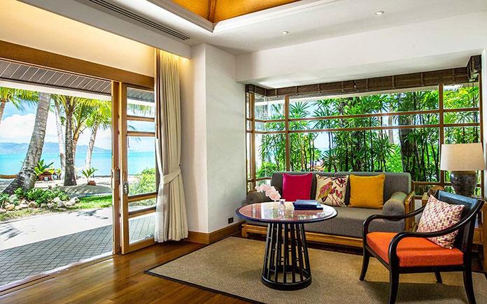 santiburi-beach-resort-spa-thailand-7