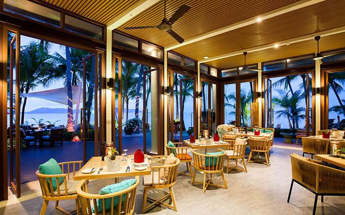 santiburi-beach-resort-spa-thailand-8