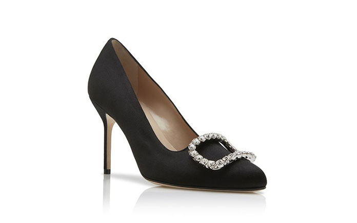 shoes-manolo-blahnik-olek