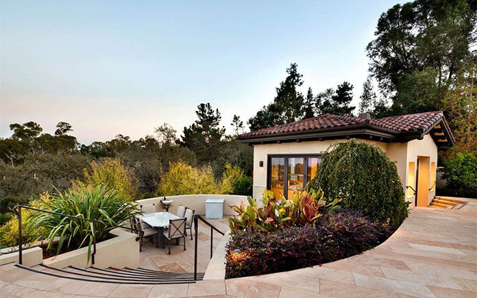 silicon-valley-estate-los-altos-hills-5
