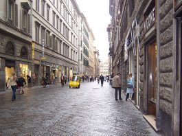 street-of-florence