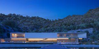 strom-architects-superhouse-14