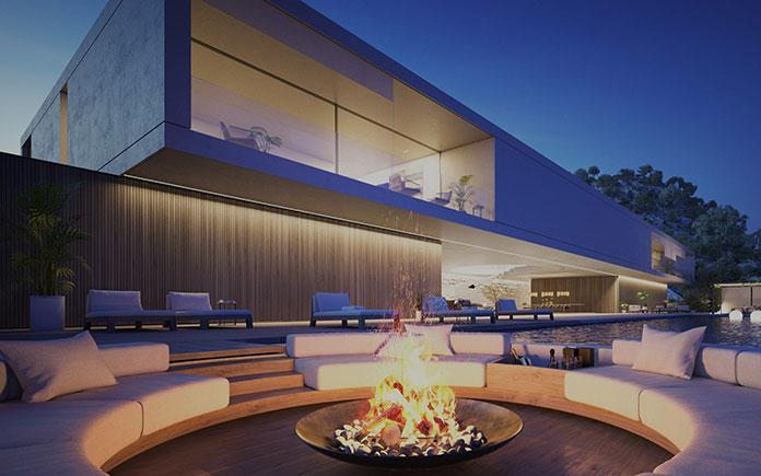 strom-architects-superhouse-15