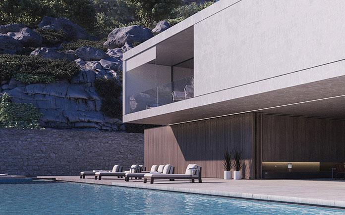 strom-architects-superhouse-4
