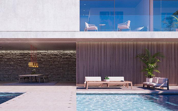 strom-architects-superhouse-5