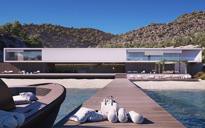 strom-architects-superhouse-7