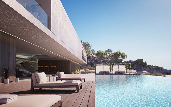 strom-architects-superhouse-8