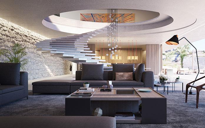 strom-architects-superhouse-9