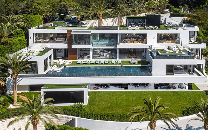 villa-924-bel-air-rd-belair-ca-usa-1