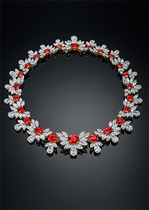 burmese_ruby_necklace_3