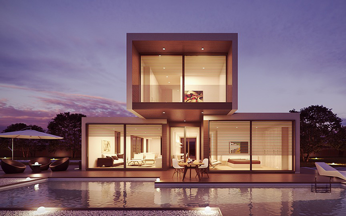 contemporary-home