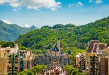 disney-hong-kong-2