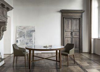 table_globe_amanda_01