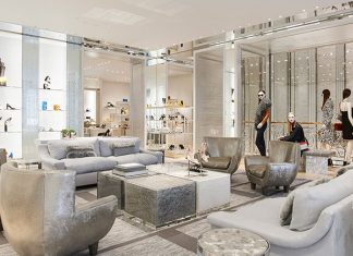 luxury-fashion-boutique-store