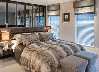 luxury_bedroom