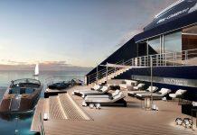 ritz-carlton-yachting-1