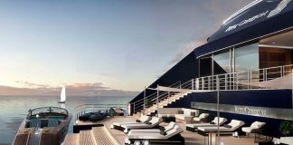 ritz-carlton-yachting-1