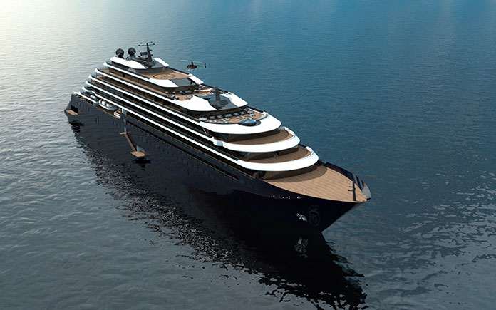 ritz-carlton-yachting-3