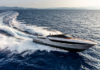 Ferretti Group conquers Boot Düsseldorf with 2 exceptional Premieres and important new projects - Luxury Today